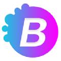 波比宠物挖矿小精灵app下载官方版 v1.1