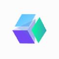 欧联2.1.6最新下载地址官网手机版