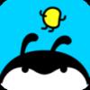 派派农场红包最新版本下载 v1.0.0