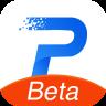 新版V支付paydex下载地址sharebeta.paydexio v1.0.2