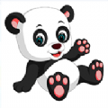 我要养熊猫红包版app最新版下载 v1.14.0