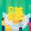 抖商天下app官方下载安装 v1.0