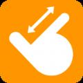 数加加众包平台app官方版下载 v1.4.3