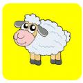 绵羊短视频app官方版软件 v1.0