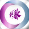 趣点视频官网app软件 v1.0