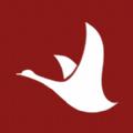 雪雁购物官方版app下载安装 v1.0