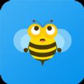 蜂赚抖音点赞红包版app官网下载 v2.0