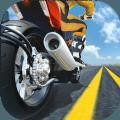 RiMS Racing中文安卓版游戏 v1.0