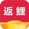 返鲤app官方版下载 v1.0