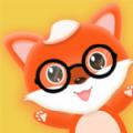 淘安狸app苹果版下载 v1.0