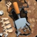 考古模拟器游戏中文安卓版 v0.2