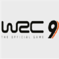 世界拉力锦标赛9完整内购最新破解版 v1.0