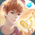 遇见沐小夏游戏官网最新版 v1.0