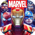 漫威超级战争5v5下载正版苹果游戏 v1.6.0