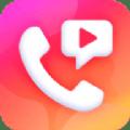 来电视频动态秀app苹果ios版下载 v1.1.8