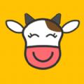 米粒牛app官方版下载 v1.0