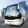 真实巴士驾驶模拟器下载中文破解版 v1.0