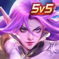 HeroesArena官网手游下载安卓版 v1.54.1.4