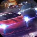 车辆英雄游戏最新版 v0.6.0