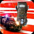 战车警察追捕游戏中文版 v1.1