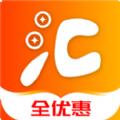 全友汇app官方版下载 v1.0