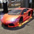 真实汽车驾驶模拟器2020中文版游戏下载 v1.0.0