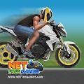 摩托平衡特技游戏最新版 v0.5