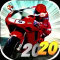 心爱的小摩托游戏安卓版 v1.0.0
