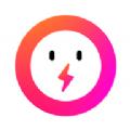 闪面下载官方版app手机软件  v1.0.20
