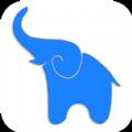 全下app下载官方手机软件  v1.0.0