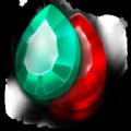 AV宝石官方版app下载苹果手机版  v1.0