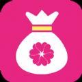 俏美钱包ios苹果版app官方下载安装  v4.5.0