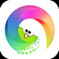 溪谷浏览器官方app下载手机版  v1.0.2