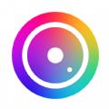 ProCam5安卓版app手机软件官方下载  v1.3.7