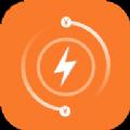 闪电周转官网app下载  v2.5.3