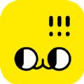 天天抓娃娃app安卓手机软件官网下载  v1.0.8