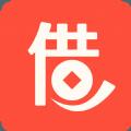 惠享借官方app手机版下载  v1.1.4