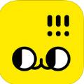 天天抓娃娃苹果ios软件app官方下载  v1.1.3