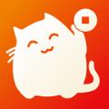 财滚滚官方下载平台软件app  v2.1.2