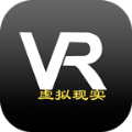 VR虚拟现实手机版软件app下载  v1.0