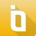爱抽屉官网app手机版下载  v1.1.7