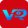 VR全景播放器app