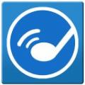 百变彩铃APP手机版下载  v1.0.4