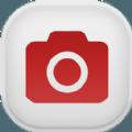 针孔静音相机APP手机版下载  v6.13