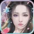 赤霄凌云游戏最新安卓版  v2.94.91