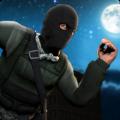 前线狙击手射击行动无限子弹破解版  v1.0