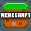 Merecraft Pixel World破解版
