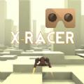 X奔跑者VR无限时间内购破解版  v5.0