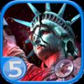 纽约风云3豪华版游戏安卓版  v1.0.4