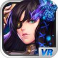 星河战姬官方iOS版  v9.0